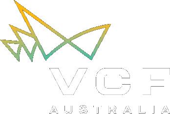 Venture Capital Fund Australia
